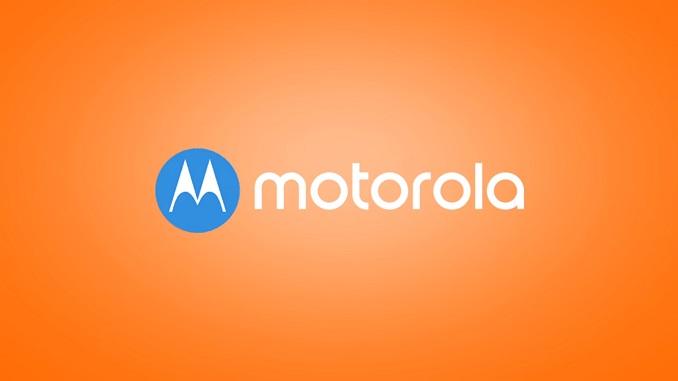 Motorola - Moto G7: Novas imagens e revelados mais alguns detalhes sobre os telefones da Motorola