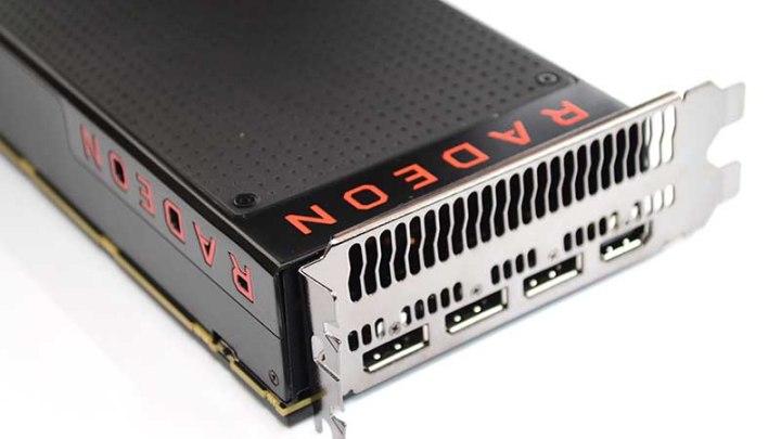 Radeon - AMD acaba com o suporte ao driver Radeon de 32 bits