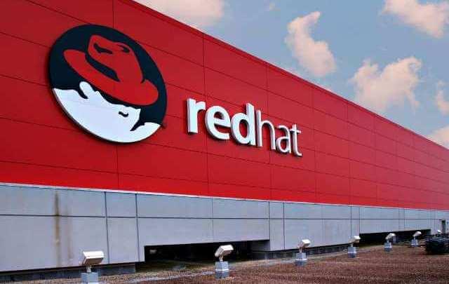 IBM compra Red Hat por 29,7 biliões de euros