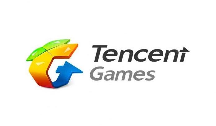 Tencent Games - Tencent pensa produzir um smartphone para jogos