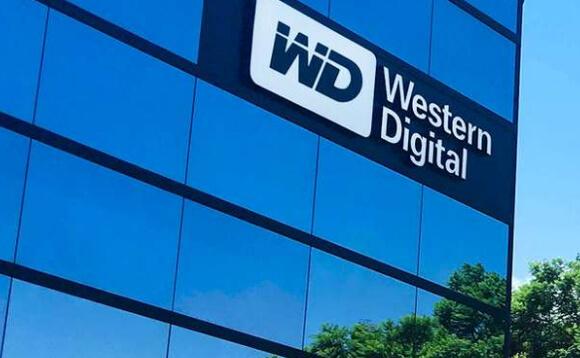 Western Digital - Western Digital anuncia HDDs de 18 e 20TB