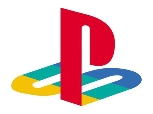 Estúdios da Sony com ordens para se focar na PlayStation 5