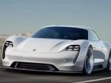 Porsche elétrico - Sony Pictures confirma 2 novos filmes da Marvel para 2020