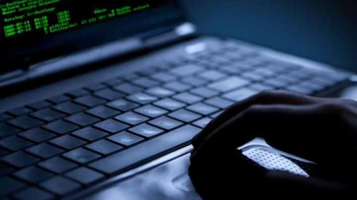 Russia hacked - Algumas distribuições do Linux têm uma vulnerabilidade no utilitário APT