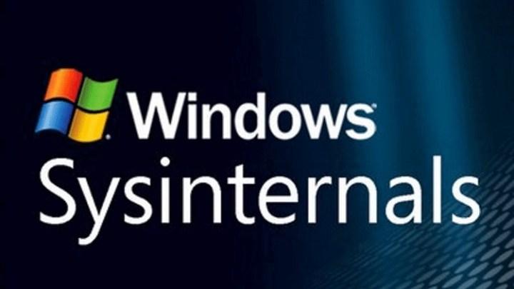 Microsoft quer portar o Sysinternals para Linux