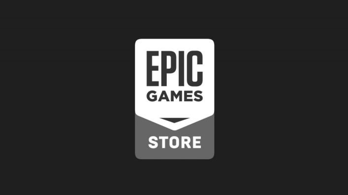 BUG Epic Game Store