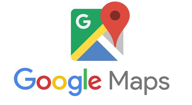 Google Maps começa em breve a apresentar publicidade
