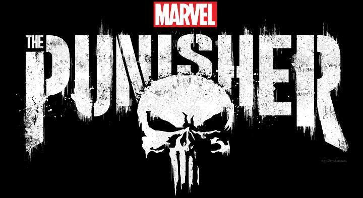 Netflix cancela as séries The Punisher e Jessica Jones