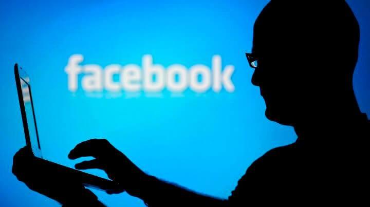 Facebook prepara-se para receber uma multa bilionária nos EUA