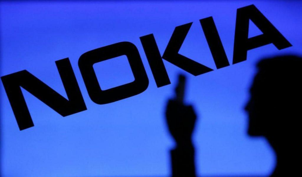 Nokia - Nokia 3.2 chega agora a Portugal