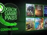 Xbox Game Pass Janeiro 2019 - Por onde começar quando queremos uma casa inteligente?