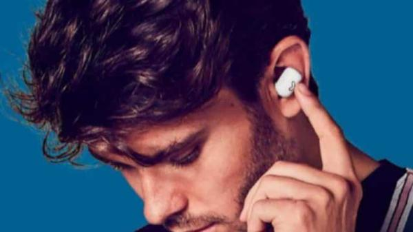Energy Sistem apresenta os novos Energy Earphones Urban 4 True Wireless