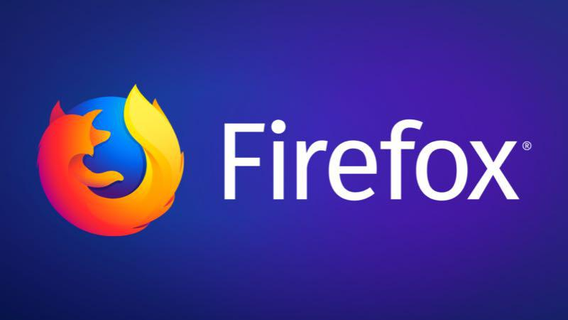 Picture-in-Picture Firefox