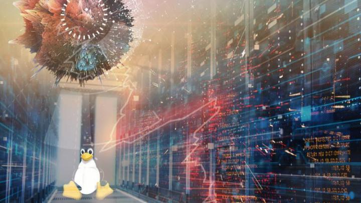 Descoberto novo malware que afecta o Linux