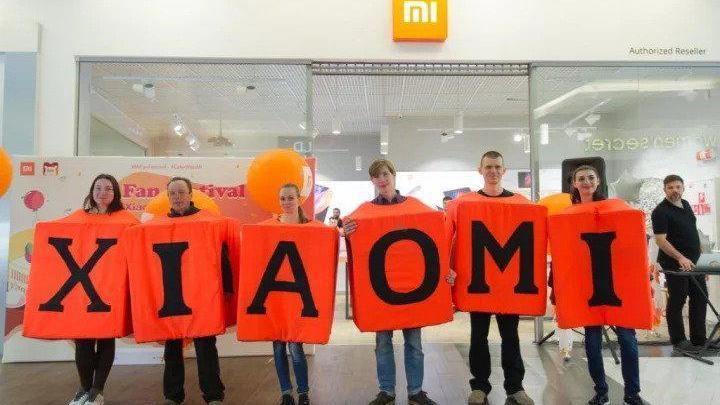 Xiaomi vai lançar um Power Bank de carregamento sem fio em conjunto com o Mi 9
