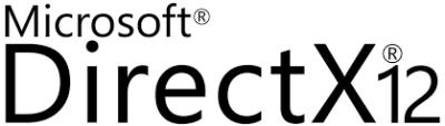 DirectX 12 - Microsoft leva finalmente o DirectX 12 para o Windows 7
