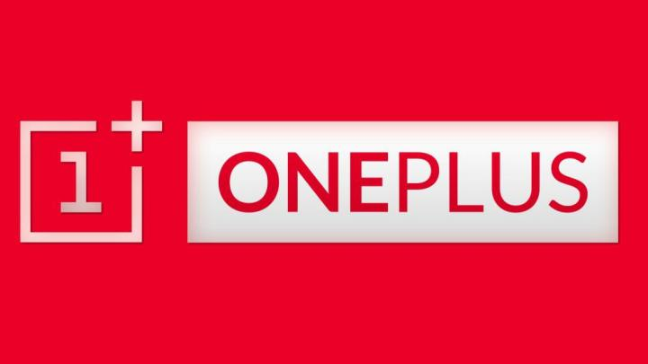 Oneplus logo 1 2 - Já conhece o design do próximo smartphone da Oneplus?