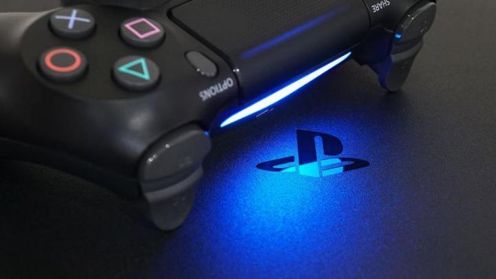 PS4 Remote Play - Sony poderá lançar uma nova versão da PS4 antes da chegada da PS5