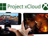 Preject XCloud - Apple vai lançar um concorrente da Netflix no próximo dia 25