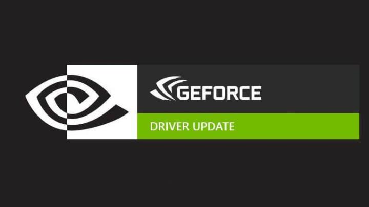 GeForce 441.41 441.66 442.56 442.74