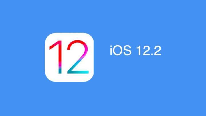 ios 12.2 - Apple lança a versão final do iOS 12.2: Conheça todas as novidades