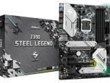 """Asrock Z390 Steel Legend 1 - PlayStation 5 e Xbox 2 poderão ser as últimas """"verdadeiras"""" consolas"""