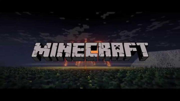 Minecraft Movie 2019 - Adaptação cinematográfica do Minecraft chega em 2022