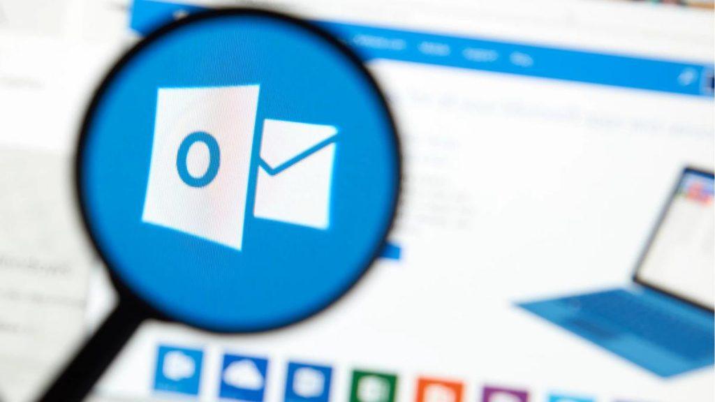 Outlook - Microsoft Outlook recebe funcionalidade amplamente aguardada
