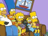 """The Simpsons 2 - PlayStation 5 e Xbox 2 poderão ser as últimas """"verdadeiras"""" consolas"""
