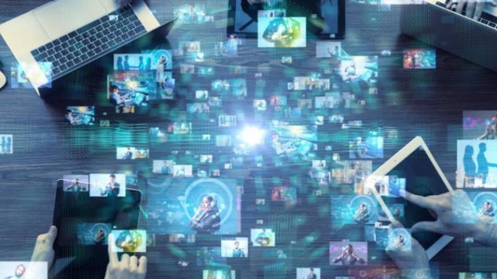 Wifi Dicas - TP-Link dá-nos umas dicas de como proteger a rede wireless