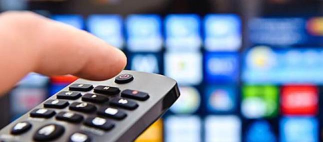comando IPTV - Operação Maxi acaba com aquela que é provavelmente a maior rede IPTV da Europa