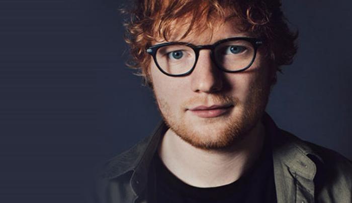 Ed Sheeran - South Of The Border: novo single de Ed Sheeran revelado oficialmente