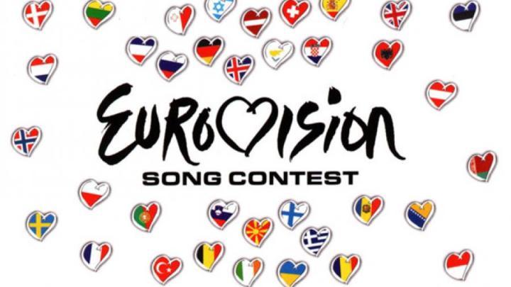 Festival da Eurovisão - Facebook celebra Festival da Eurovisão com novas funcionalidades