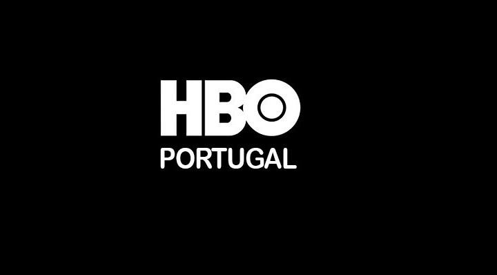 HBO Globos de Ouro Portugal