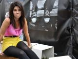 Marina Lambrini Diamandis - Atualização do CS: GO lançada com grandes mudanças