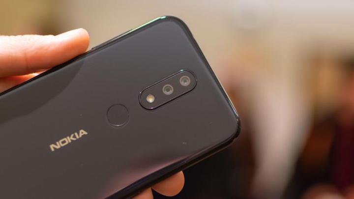 Nokia 4.2 - Nokia 4.2 chega oficialmente a Portugal por 219 euros