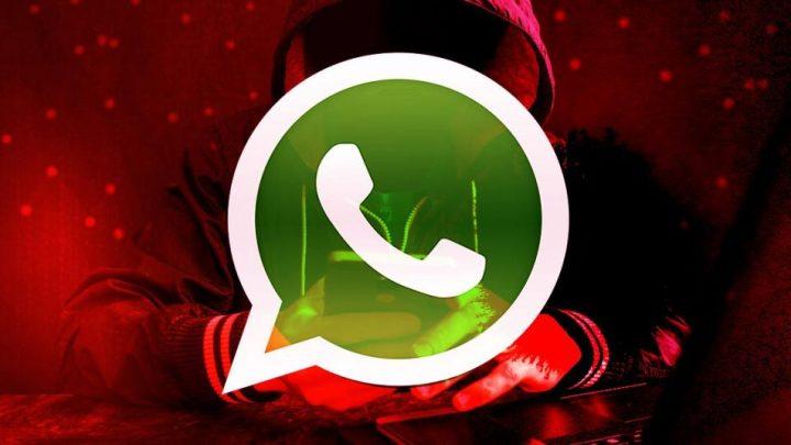 Whatsapp - Encontrada vulnerabilidade no WhatsApp que permite a alteração de mensagens em conversas privadas e de grupo