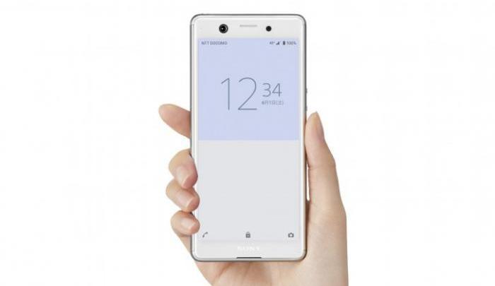 Xperia Ace 2 - Sony anuncia o Xperia Ace: um smartphone de gama média pouco interessante