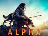 alpha - Playstation apanhada de surpresa com o anúncio da colaboração entre a Microsoft e a Sony