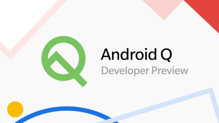 Android Q developer preview Oneplus - OnePlus 6 / 6T recebem a segunda developer preview do Android Q