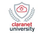 Claranet University 2 - As Vigaristas: Uma comédia que junta Anne Hathaway e Rebel Wilson