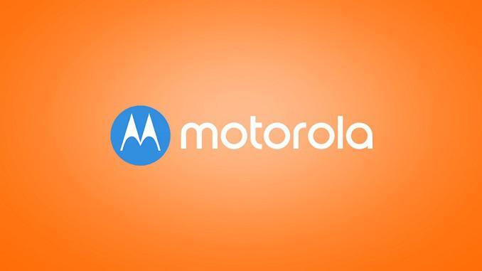 Motorola Logo - Reveladas as especificações do Motorola One Action e lançamento pode estar para breve