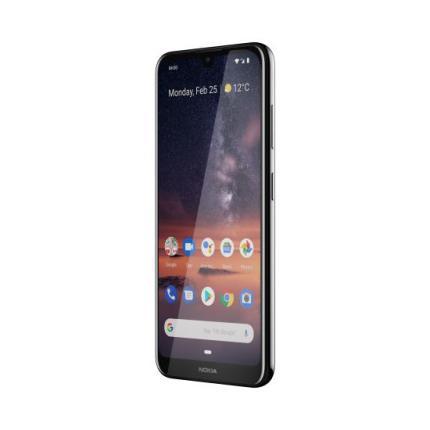 Nokia 3.2 - Nokia 3.2 chega agora a Portugal
