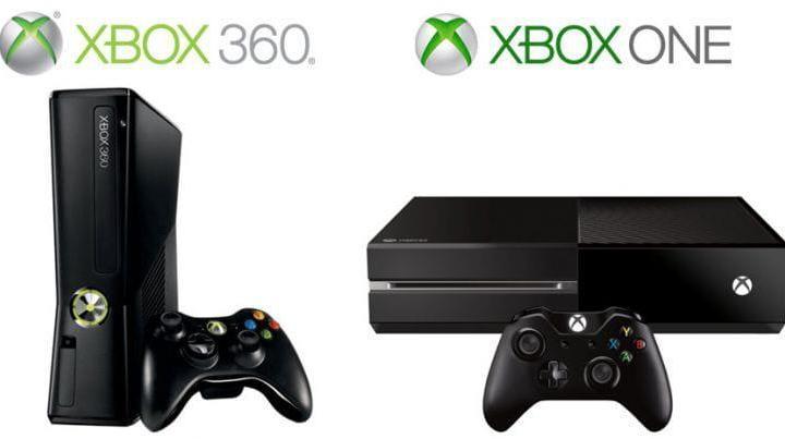 retrocompatibilidade Xbox One