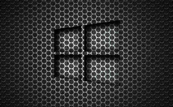 ecrã preto Windows 10 - Novo bug afecta alguns utilizadores após instalação da ultima actualização do Windows 10