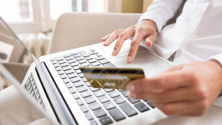 fatura eletrónica - A transformação digital vai chegar às faturas em Portugal