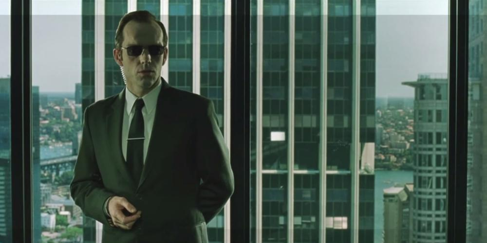 Agent Smith 1 - Agent Smith: O Malware que já infectou 25 milhões de dispositivos Android