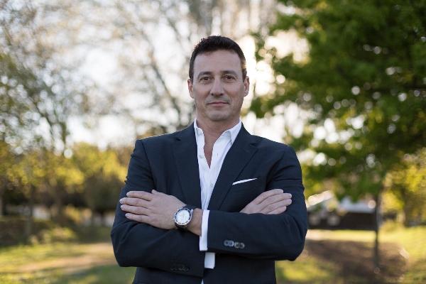 CEO do ITPeople Group - A Realidade Aumentada pelos olhos de Eduardo Vieitas, presidente do ITPeople Group