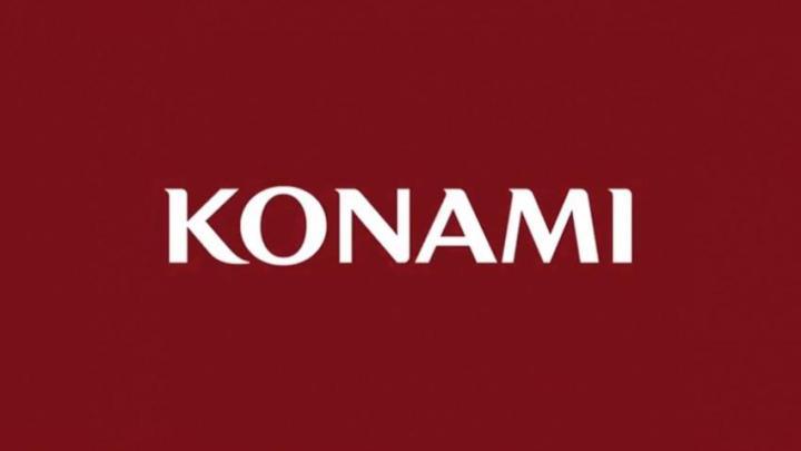 Konami - Konami não foi consultada sobre a troca do PES 2019 pelo Detroit no Playstation Plus