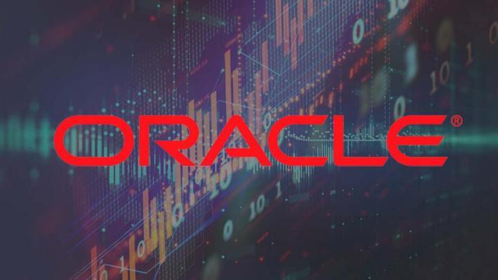 """Oracle - Oracle Linux 8: Nova versão chega com """"Application Streams"""""""